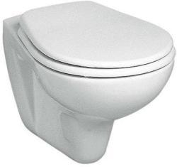KOLO Idol Mélyöblítésű Fali WC (13100)