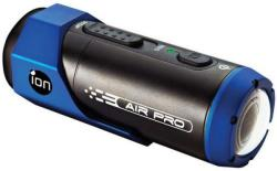 ION Air Pro Wi-Fi Lite (1014)
