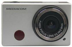 Mediacom Xpro 112 M-SCXPRO12