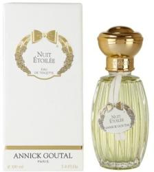 Annick Goutal Nuit Etoilee EDT 100ml