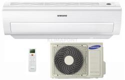 Samsung AR09JSFNCWKNZE / X