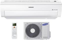 Samsung AR24HSFSAWKNEU / X