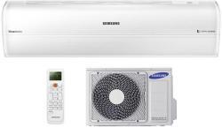 Samsung AR09JSPFAWKNEU / X