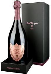Dom Pérignon Rosé Vintage 2000