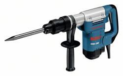 Bosch GBH 388