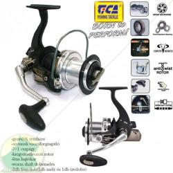 TICA Galant LC GBAT5000