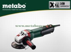 Metabo WPB 12-125