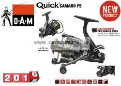 D.A.M. Quick Camaro FS 650 (1176 650)