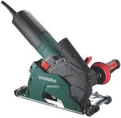 Metabo W 12-125 HD Plus