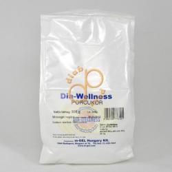 Dia-Wellness Porcukor 500g