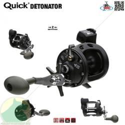 D.A.M. Quick Detonator 20 (1747 220)