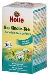 Holle Bio Gyermek Tea 20 Filter