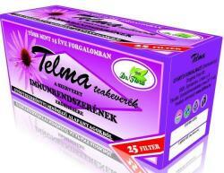 Telma Immunerősítő Tea 20 Filter