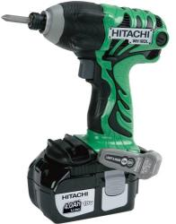 Hitachi WH18DL2