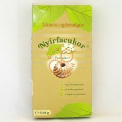 Nyírfacukor Xilit Porcukor 250g