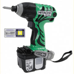 Hitachi WH14DL2