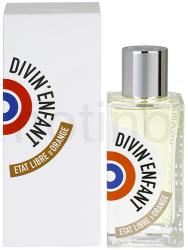 État Libre d'Orange Divin'Enfant EDP 100ml