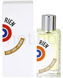 État Libre d'Orange Rien EDP 100ml