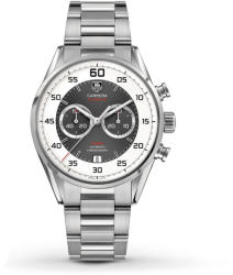 TAG Heuer CAR2B11