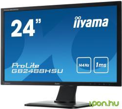 Iiyama G-MASTER GB2488HSU