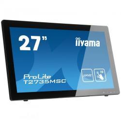 Iiyama ProLite T2735MSC