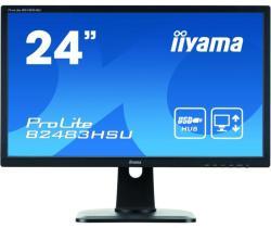 Iiyama ProLite B2483HSU-B1DP
