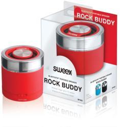 Sweex Rock Buddy
