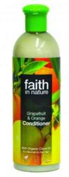 Faith in Nature Grapefruit És Narancs Balzsam 250ml