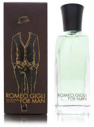 Romeo Gigli For Man EDT 40ml