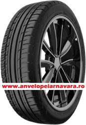 Federal Couragia F/X 255/45 R18 99V