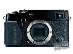 Fujifilm FinePix X-Pro 1 Body