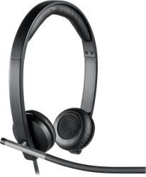 Logitech H650e Stereo (981-000519)