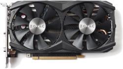 ZOTAC GeForce GTX 960 AMP! Edition 2GB GDDR5 128bit PCI-E (ZT-90303-10M)
