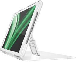 Leitz Complete Multi Case for iPad Air - White (E65060001)