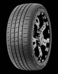 Nexen N'Fera RU1 XL 215/45 R18 93W