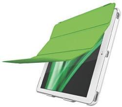 Leitz Complete Multi Case for iPad Air - White (E65000001)