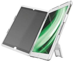 Leitz Complete Multi Case for iPad Air - White (E65070001)