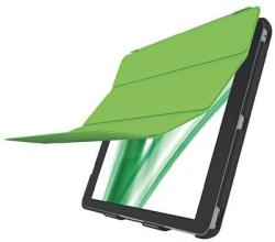 Leitz Complete Multi Case for iPad Air - Black (E65000095)
