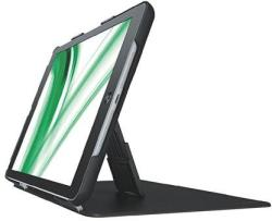 Leitz Complete Multi Case for iPad Air - Black (E65060095)