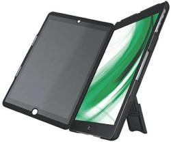 Leitz Complete Multi Case for iPad Air - Black (E65070095)