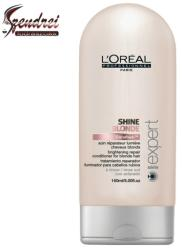 L'Oréal Expert Shine Blond Balzsam 150ml