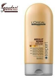 L'Oréal Expert Absolut Repair Balzsam 150ml