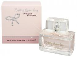 Betty Barclay Precious Moments EDT 20ml