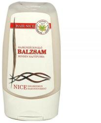 Hair Nice Hajbalzsam Minden Hajtipusra 250ml