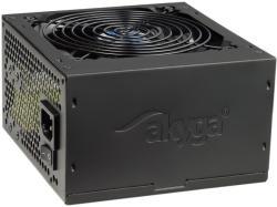 Akyga AK-P3-500 500W