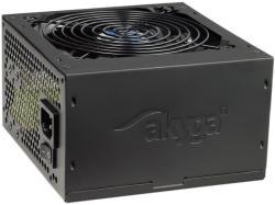 Akyga Pro 600W AK-P3-600