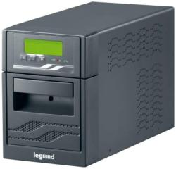 Legrand NIKY S 1500VA IEC (310020)