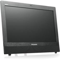 Lenovo 10C3000UPB