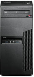 Lenovo Thinkcentre M83 10BE0000PB