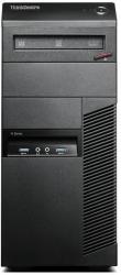Lenovo Thinkcentre M83 10BE0000PB